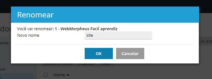Como instalar WebMorpheus 3.3 Mu Online, tutorial como instalar web morpheus, guia facil instalar web morpheus, passo a passo!