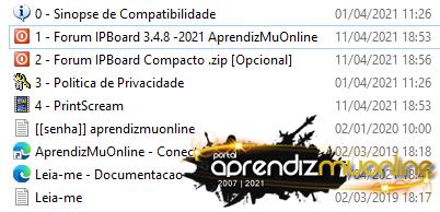 Baixe Gratis forum ipboard 3.4.8 nulled, baixar Forum IPBoard Crackeado MuawaY Free 2021, como criar servidor de mu online 2021