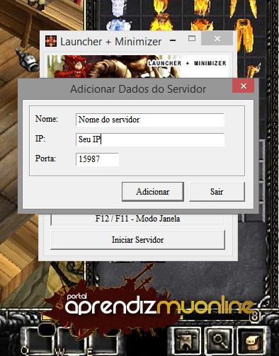 Baixar Mu Server 97D++ MuKoreia 10 Anos! + Guia Facil, Kit Mu Online, como criar servidor de mu online pirata 2020, Mu Server 97d 2020, criar mu online .