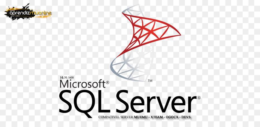 Baixar SQL SERVER 10.50.1600, Baixar SQL SERVER 10.50.1400, Baixar SQL SERVER Compativel com MueMU, Como Criar servidor de Mu Online 2021