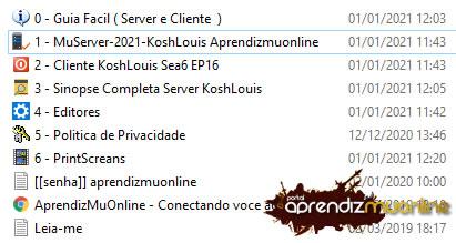 Baixar Mu Server 2021, KoshGames e Louis Emulador, Episode 15 Mu Online + Items Season 16 + Guia Facil, Kit Mu Online, como criar servidor de mu online pirata 2021, Mu Server Season 6 EP16  Especial 2021, criar mu online .