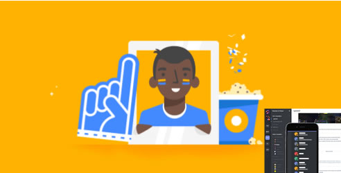 Discord aprendiz mu online, conheça os envolvidos e a nova politica de suporte, adotada recentemente no portal AM , reunindo os melhores coders, e programadores dos grandes forums populares... em um unico lugar.