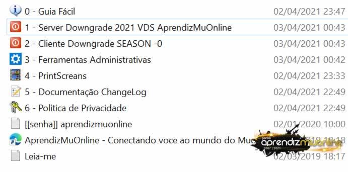 Baixe Gratis Mu Server 2021 Downgrade 99z + AntiLeag + Ferramentas + Guia Facil + AntiHacker, Como criar servidor de Mu Online facil em 2021 .