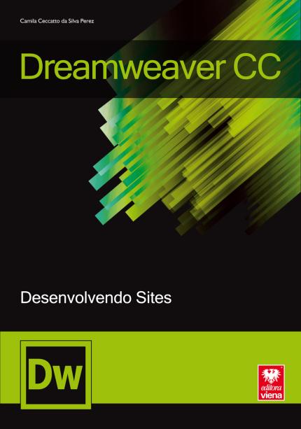 baixar gratis dreanwaver cc+crack , crackeado, completo gratis, link direto gratis, download, mirror direto , baixar aprendiz mu online .