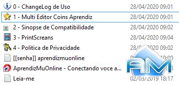 Baixar Editor para mu online completo Coins, Coins Mu Online editor 2020 gratis. como criar servidor pirata de mu online