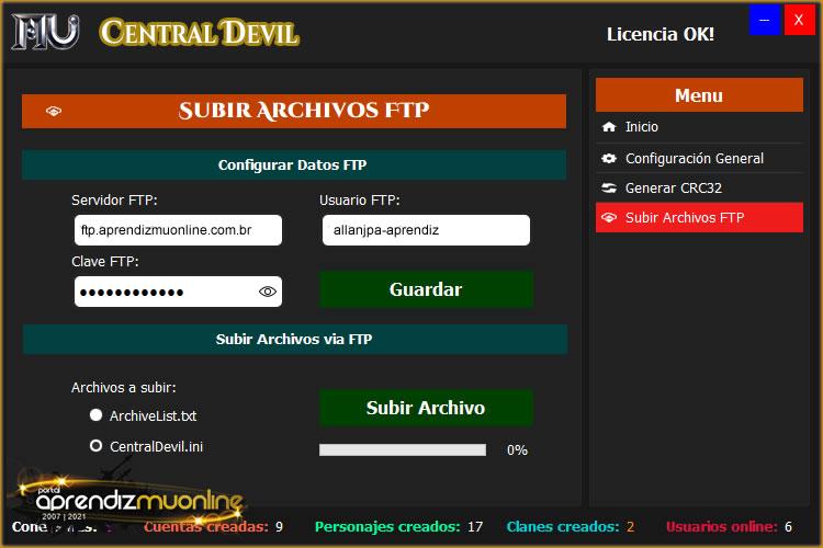 Baixe Gratis Source Launcher de Mu Online, Launcher Central Premium 2021, Source Core Visual Studio Mu Online Launcher Central, Como criar servidor de Mu Online Season 16