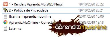 Baixar Render de  Mu Online 2020 Full Design , render para Mu Online png, PNG compativel com mu online ate Season 16, BAIXAR  gratis render de mu online premium
