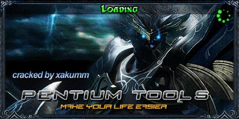 Pentium Tolls 19 desenvolvido por xakumm , compativel com windows 8 e windows 10. Para sistemas 32bits e 64bits x86 - Ferramenta necessaria para edições importantes na programação Mu Online - Como criar servidor de mu online pirata, artigo atualizado de mu online season 14