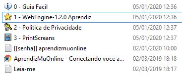 Baixar WebEngine 1.2.0 Full edition translate, compativel com servidor de mu online Season 15, Mu Online Web Season 14.