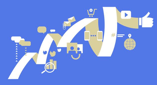 5 Formas de obter inovação e sucessos em projetos de mu online pirata , como criar mu online 2019 atualizado.